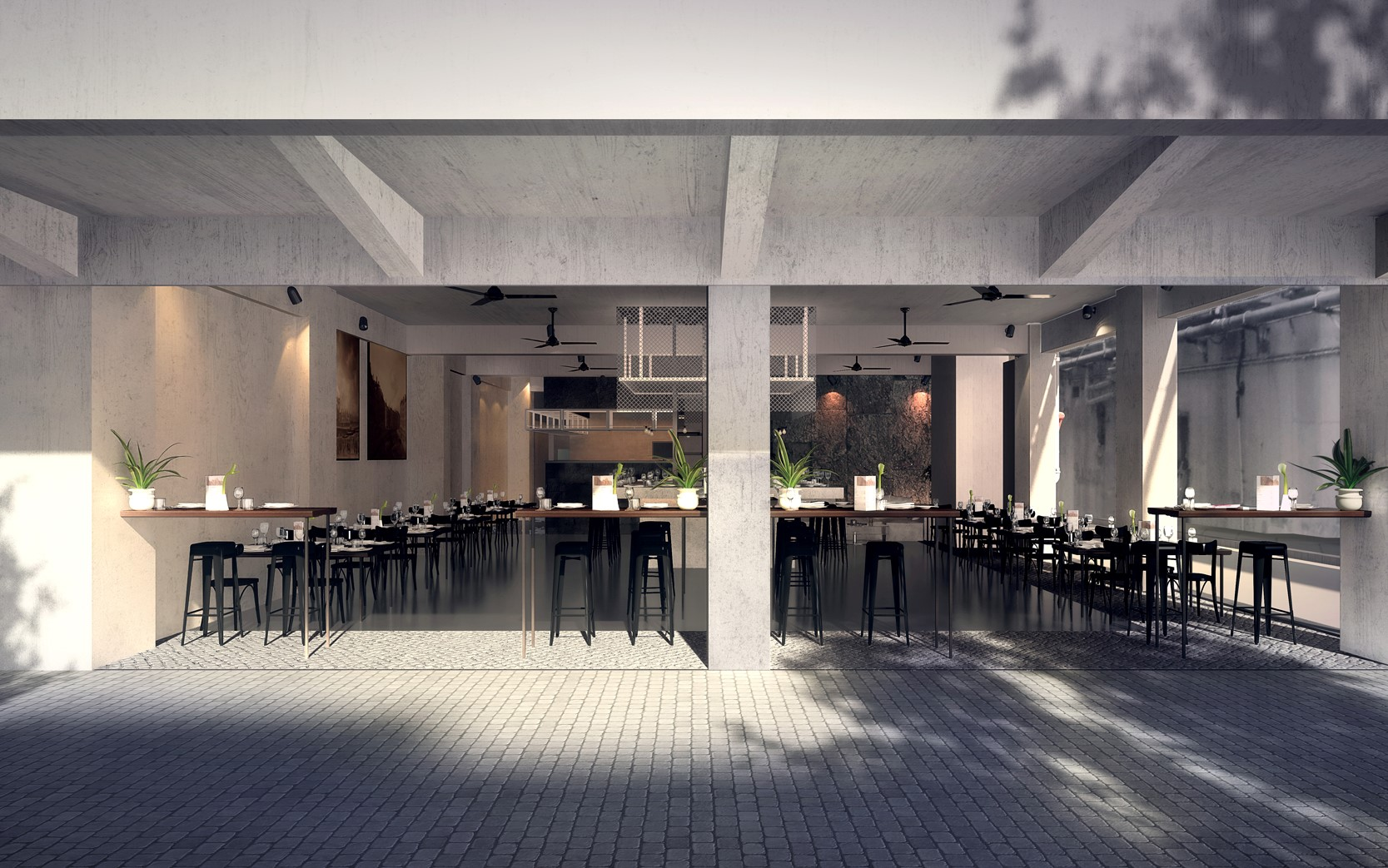 yatfulane-final-renderings-restaurant-1