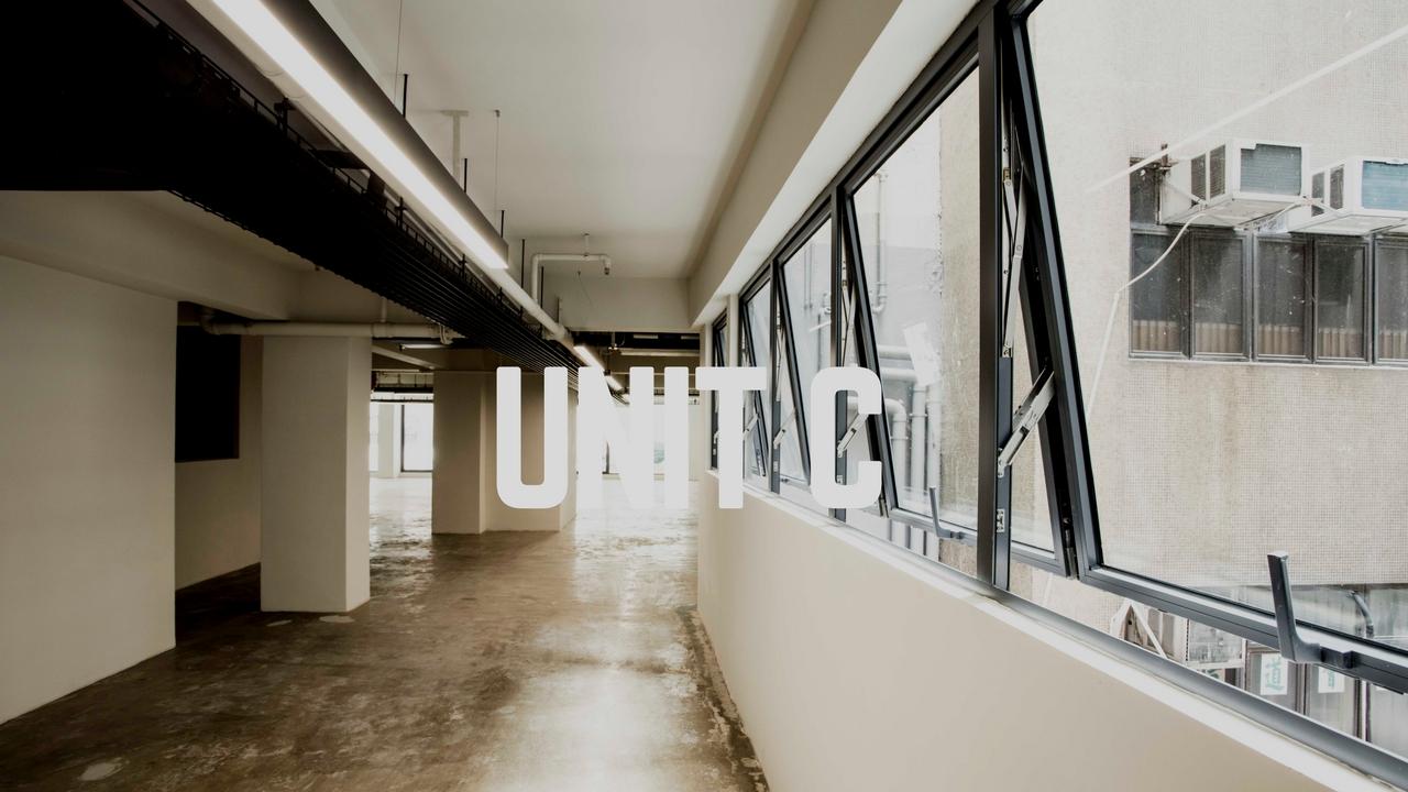 UNIT C