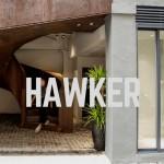 HAWKER (1)
