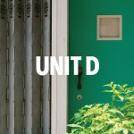 Units_cover_text-05