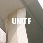Units_cover_text-07