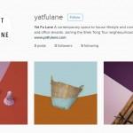 YatFuLane-instagram-profile-capture